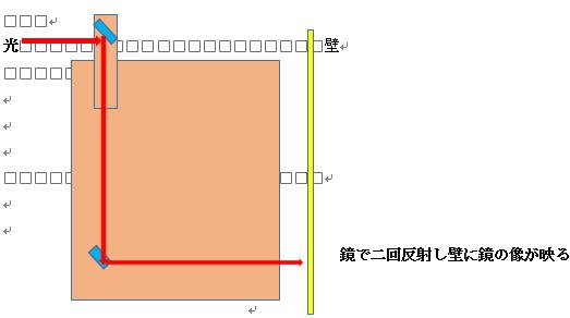 %e5%86%99%e7%9c%9f5